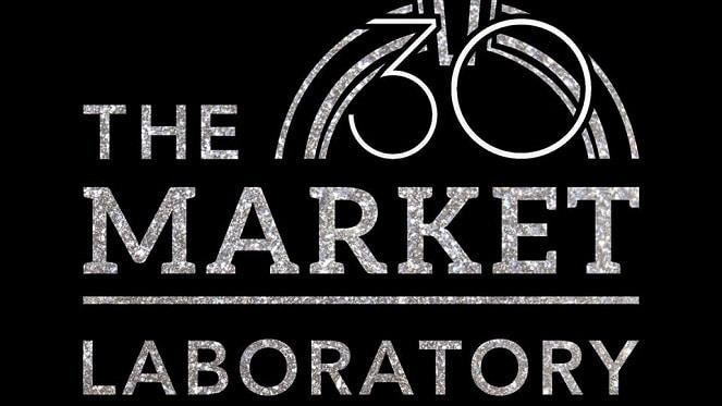 Vuka Machel Returns to the Market Laboratory