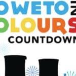 Soweto Theatre In Colours Countdown