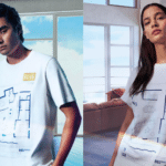 Diesel Presents The Most Expensive T-Shirts Ever!