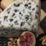 Introduction to Cheese Making Course