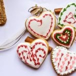 Get Your Christmas Cookies At These Top Joburg Bakeries...