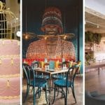 Top Joburg Restaurants To Visit In The New Year