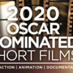 The Bioscope Presents The 2020 Oscar Nominated Short Fi...