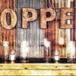 Copper Bar Thursday's