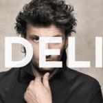 Fidelio - The Royal Opera House