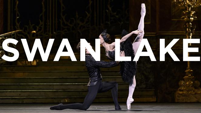 Swan Lake – The Royal Ballet