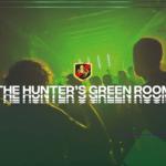 The Hunter's Green Room