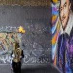 Hip Hop Hamlet