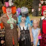 POSTPONED: Don't Miss Picnics In The Park's Mad Hatter'...