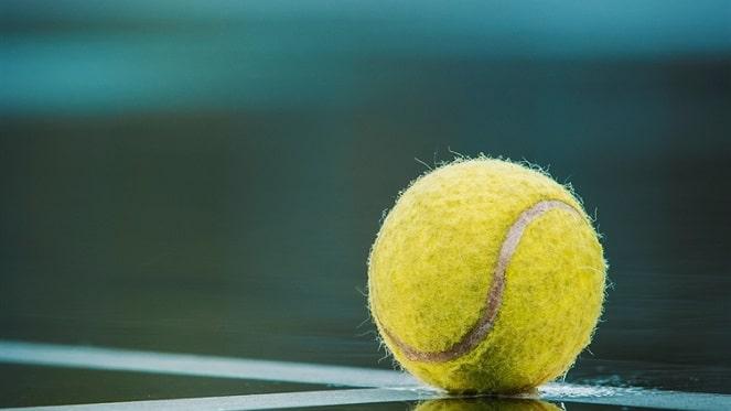 Soweto Tennis Showdown