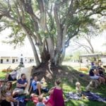 CANCELLED : Spier Wine Farm Is Coming To Gauteng This F...