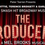 The Producers - A Musical Comedy Must-See