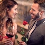 Valentine's Beyond - Kaylee's Vegan Fine Dining Experie...