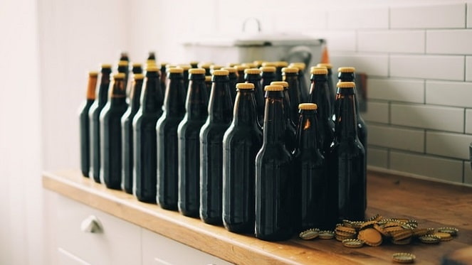 Learn The Art Of Home Brewing With National Food Products