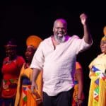 Isandlwana Battle Musical Lecture Returns To Joburg The...