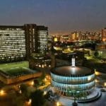 A Magical Jozi By Night Tour