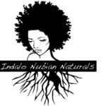 Get Your Hair Done At The Indalo Nubian Naturals