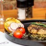 Joburg Says Bienvenido To Linden's Latest Eatery, ...