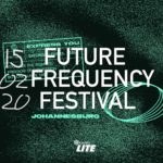Future Frequency Fes...