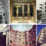New York On The Veld - Art Deco Joburg Bus Tour