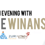 An Evening With Bebe Winans