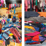 Cuteness Begins At Pre-Loved KIDS Clothes In Maboneng