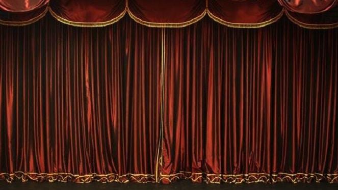 Brooklyn Theatre – The Home Of Classical Music In Pretoria