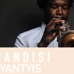 Mandisi Dyantyis At Untitled Basement