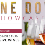 Wine Down Showcase