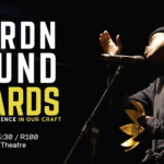 Word N Sound Awards