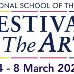 Bring The Kids To The NSA Festival Of The Arts 202...
