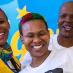 Shave, Spray And Donate For A Great Cause At Gold Reef ...
