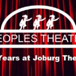20 Years Of Stage Magic At The Peoples Theatre!