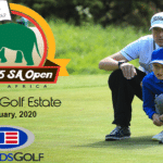 Don't Miss The US Kids Big 5 Golf Tournament At Zebula ...