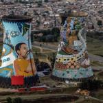 Special Locals Soweto Tour