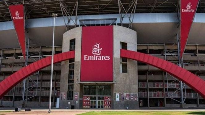 Vodacom Super Rugby 2020: Emirates Lions vs Reds