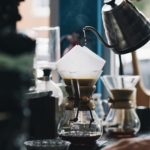 February Coffee Course Hosted By Illy