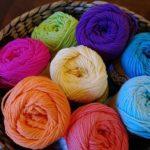 Joburg Yarn Festival