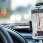Get Around The City Like A Taxi Driver With These Apps