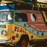 Vegan Hippie Festival