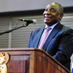 Just In: President Cyril Ramaphosa tests negative ...