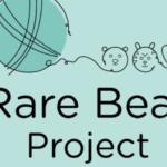 Rare Bear Project