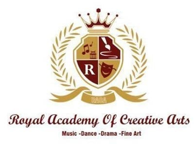 Royal Academy of Creative Arts