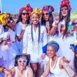 Doek On Fleek Returns To Carnival City