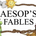Aesop's Fables Dress Up Party