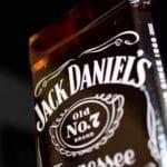 Jack Daniel' s Forma...