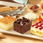 Joburg Dessert Festival