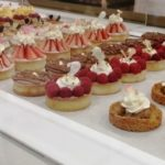 L'atelier Bakery - A Taste Of Paris In The Heart Of Ros...
