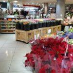 Melrose Arch Flower Market