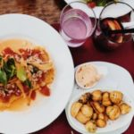 Must-Try Restaurants In Benoni